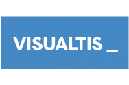 Visualtis